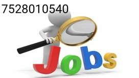 Earn Weekly Income By Data entry Working Just 2 Hrs Per Day .