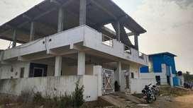Cherlapally, BN Reddy Nagar Hyderabad