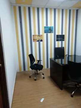 Office Space Available Noida sector 3