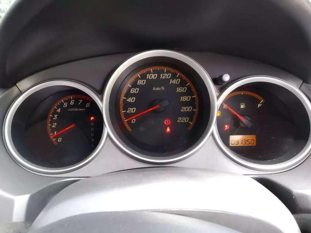 Honda Brio satya S manual Bogor Bogor Utara – Kota 147 Juta #3
