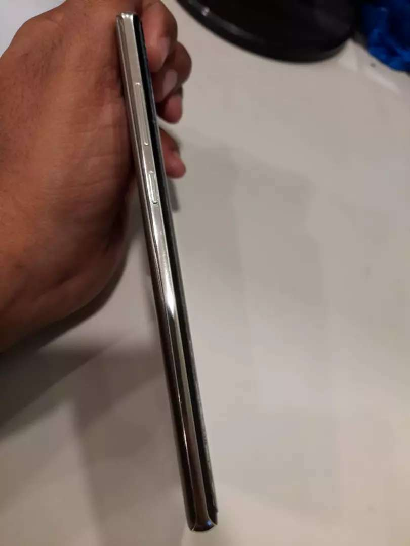Note 8 Official 6GB Ram 64 GB Rom condition 9/10 0