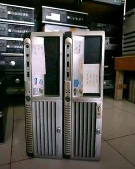 CPU murah meriah under 1jt