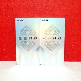 0405 Mega Sale New Infinix Zero 8 8/128gb