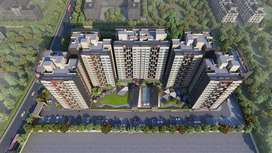 #New launched offer-stampduty&reg.free,2BHK fat ₹44.82 Lakh
