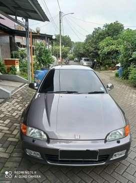 FS Honda Civic Estilo SR3 thn 1994
