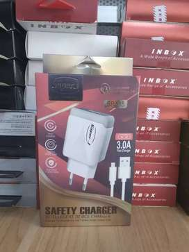 WOW PROMO-CHARGER HP/TC/CAS HP-CHARGER SUPERZ SPJ15/SPJ 15-3.0A-FAST