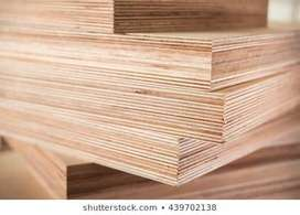 hot press machine plywood