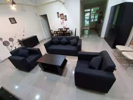 2BHK FULLY FURNISHED FABULOUS FLAT