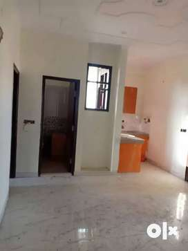 #find your 2Bhk Builder Floor For Sale in Laxman Vihar Phase _2 @