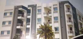 3bhk and 4bhk luxurious flat at Ankleshwar GIDC ready possesion