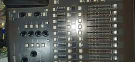 behringer x32 mixer for sell