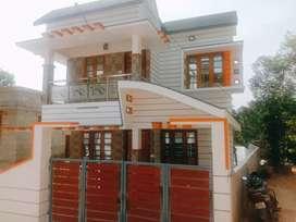 Peyad ThachottukavuMainRoad90%HomeLoan