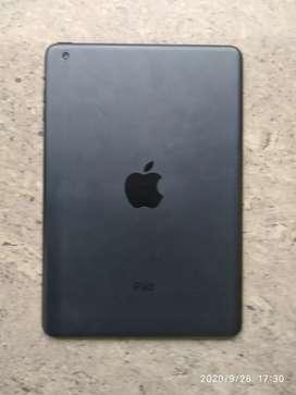 iPad mini in good condition