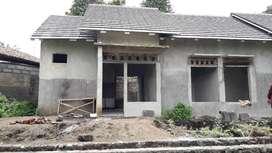 Rumah bonus NMAX & HP barat klinik widuri caturharjo sleman yogyakarta