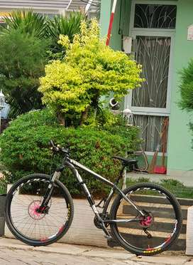 sepeda mtb specialized upgrade