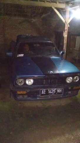 DIJUAL BMW 318i e36/m40