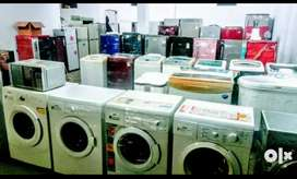 All brand second hand appliances
