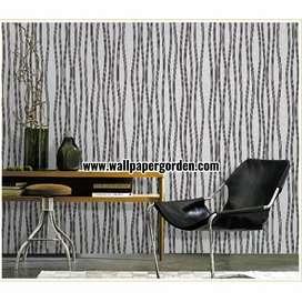 Wallpaper dinding modern