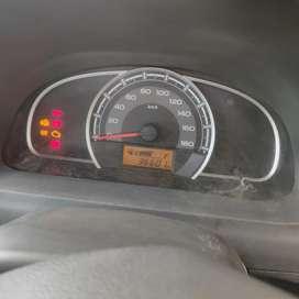 Maruti Suzuki 800 2018 Petrol 35000 Km Driven