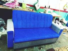 Best quality sofa set sales
