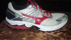 Mizuno Shoes