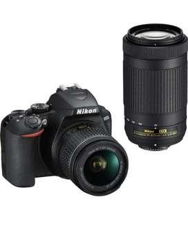 DSLR camera rent par uplabdh hai