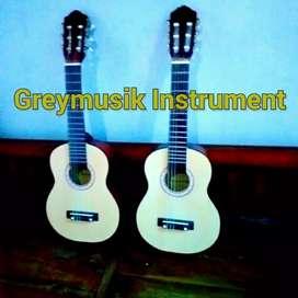 Gitar lele greymusic seri 1187