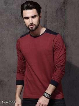 T shirt Full sleeves. New Arrivel T shirt