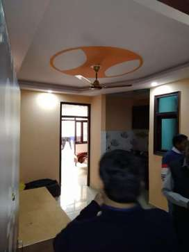 one bhk for rent near metro