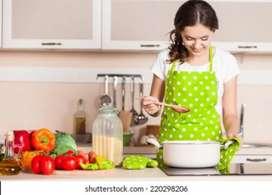 24/7 full time Female all rounder cook jobs in gurgaon