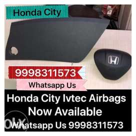 Ghaziabad Ivtec Airbags