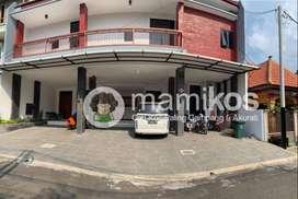 Kost Harmoni Merak Soekarno Hatta Lowokwaru Malang