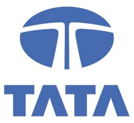 Apply male & female candidates in Tata Motors India Pvt Ltd