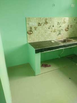 3 BHK Flat on Rent on 1st Floor near DAV Schooll l Chipura, Patna