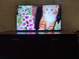 SONY 32 Inch New Smart LED TV WITH ONE YEAR WARRANTY COD/AVAIL''''!