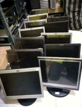 Mcqueen yqueen monitor buildup ternama MURAH Diskon up to 200k