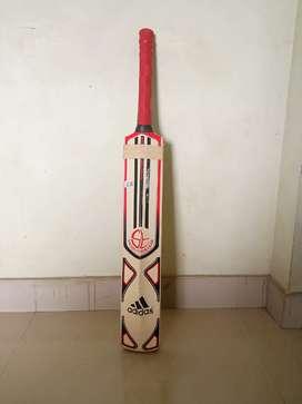 Addidas cricket bat