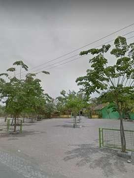 Dijual Tanah Industri Raya Jetis Mojokerto