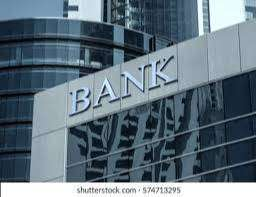 Openings in bank for managerial role