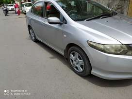 Want to sell my Honda city ivtc