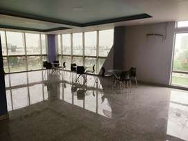 1400 Sqft Showroom for Sale in Sector D Sushant Golf City