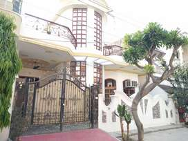 super luxury simplex kothi/villa near to shastri nagar meerut
