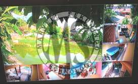PROMO SEPTEMBER CCTV 2 KAMERA