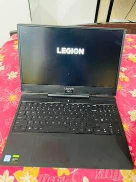 """Lenovo Legion Y545 15"""""""