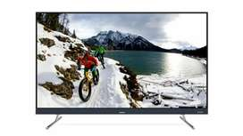 "led s 40 "" inch smart tv at best price SHIVAAY ELECTRONICS"