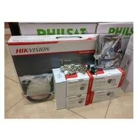 pasang kamera CCTV harga grosir free instalasi banyak pilihan paket