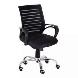 Office Chair High Quality We Manufacturer