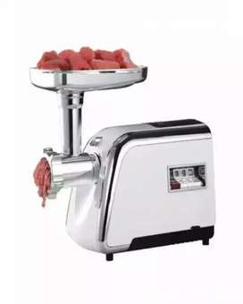 Professional Electric meat machine
