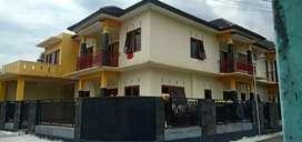 Rumah induk dan kost dekat Bandara Adi Sucipto Yogyakarta