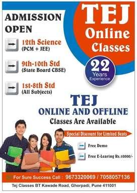 I am Hindi Marathi teacher.. I am grammar expert